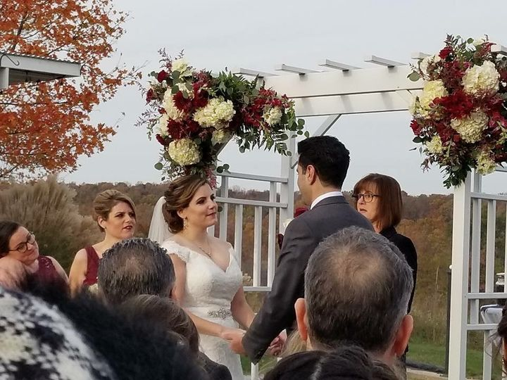 Tmx 1513271027022 Img4599 Easton, Maryland wedding officiant