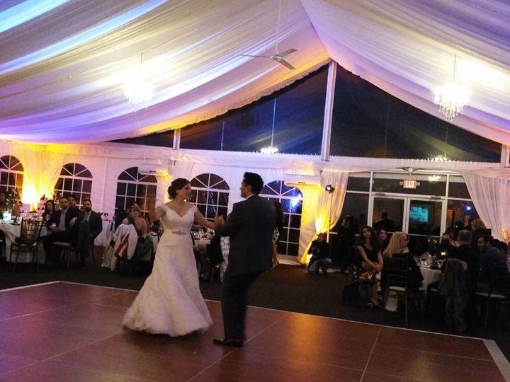 Tmx 1513271035433 Img4601 Easton, Maryland wedding officiant
