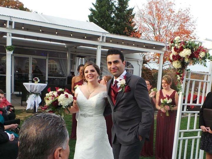 Tmx 1513271045268 Img4618 Easton, Maryland wedding officiant