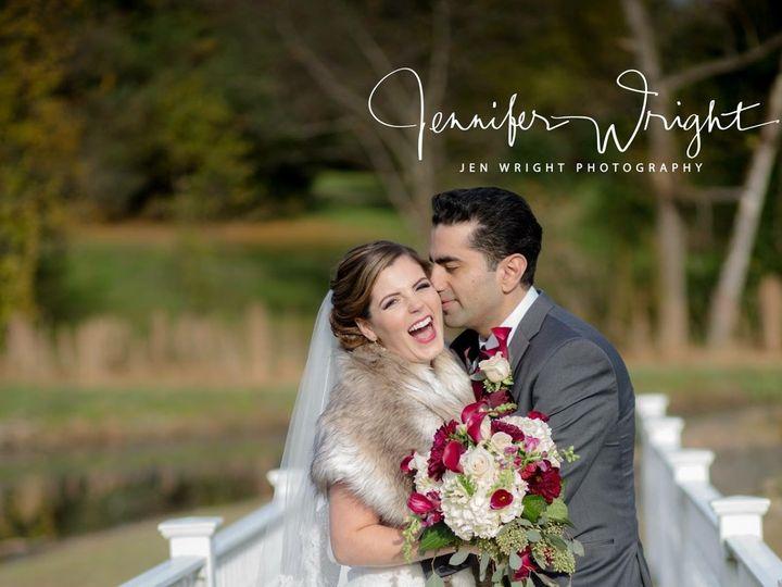 Tmx 1513271052025 Img4620 Easton, Maryland wedding officiant