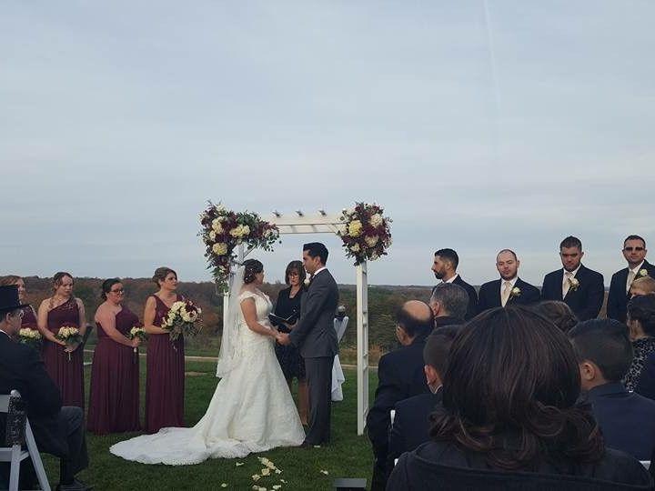 Tmx 1513271067371 Img4623 Easton, Maryland wedding officiant