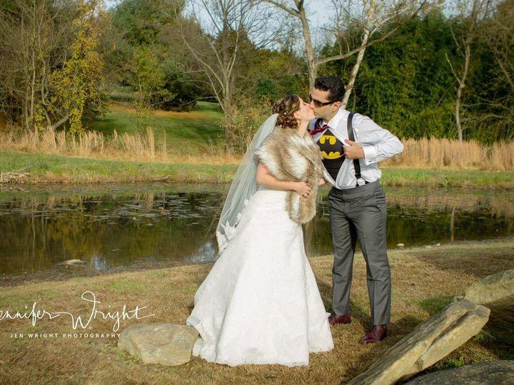 Tmx 1513271073112 Img4739 Easton, Maryland wedding officiant