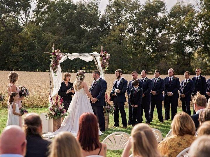Tmx 1513271080209 Img4889 Easton, Maryland wedding officiant