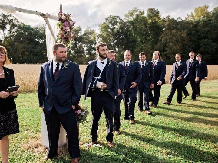 Tmx 1513271093071 Img4891 Easton, Maryland wedding officiant