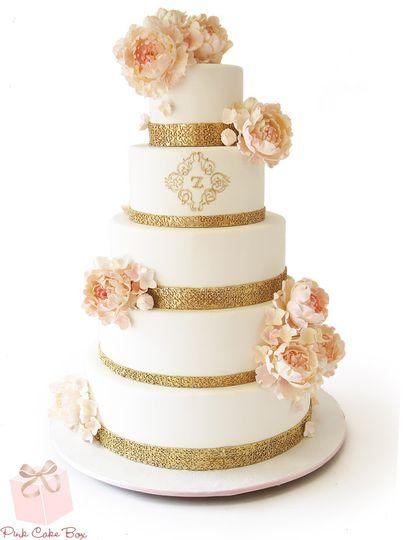 big cake2619