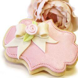 cake2588 cookies