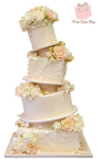 cake2226