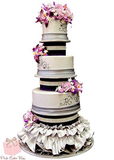 cake1888