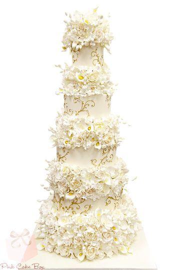 big cake2551