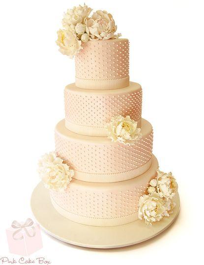 big cake2525
