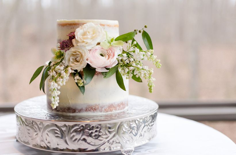 styled shoot march2019 121 of 166 51 1033731