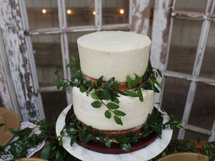 Tmx Img 0232 51 1033731 1560169291 Suffolk, VA wedding cake
