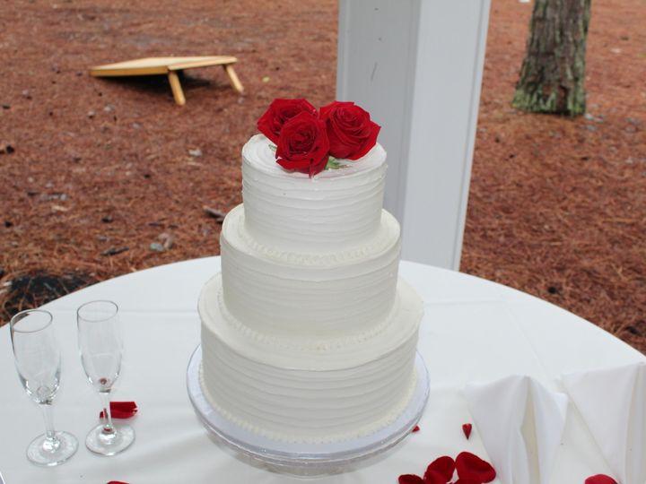 Tmx Img 0326 51 1033731 1560168926 Suffolk, VA wedding cake