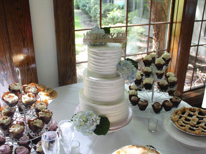 Tmx Img 0401 51 1033731 1562527798 Suffolk, VA wedding cake