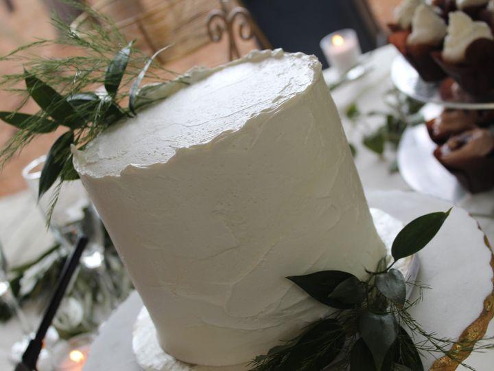 Tmx Img 0425 51 1033731 1562527736 Suffolk, VA wedding cake
