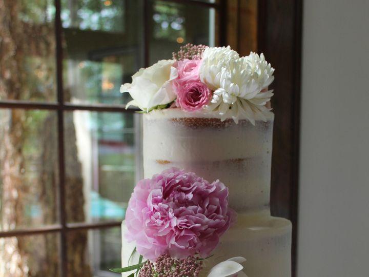 Tmx Img 0490 51 1033731 1565285163 Suffolk, VA wedding cake