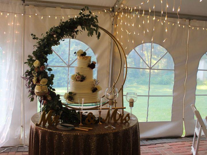 Tmx Img 0586 51 1033731 1567957895 Suffolk, VA wedding cake