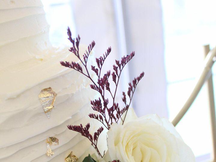 Tmx Img 0587 51 1033731 1567957963 Suffolk, VA wedding cake