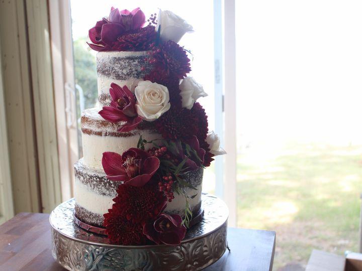 Tmx Img 0632 51 1033731 1570625845 Suffolk, VA wedding cake