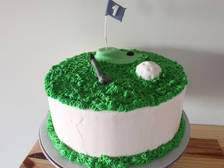 Tmx Img 0694 51 1033731 1573349904 Suffolk, VA wedding cake