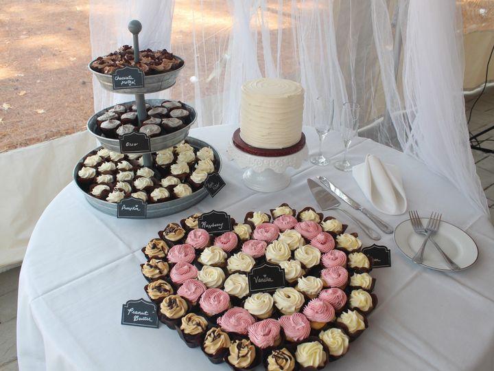 Tmx Img 0717 1 51 1033731 1573349844 Suffolk, VA wedding cake