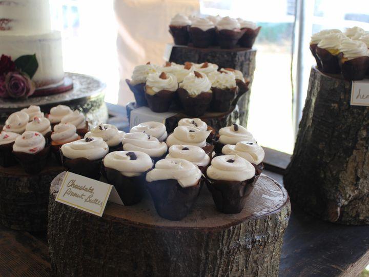 Tmx Img 0769 51 1033731 1573349674 Suffolk, VA wedding cake