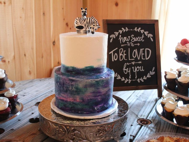 Tmx Img 0862 51 1033731 157644603050935 Suffolk, VA wedding cake