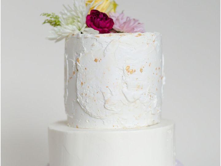 Tmx Img 20190205 135904 964 51 1033731 Suffolk, VA wedding cake