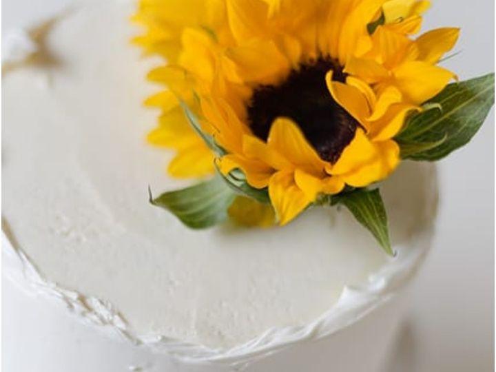 Tmx Img 20190206 072924 831 51 1033731 Suffolk, VA wedding cake