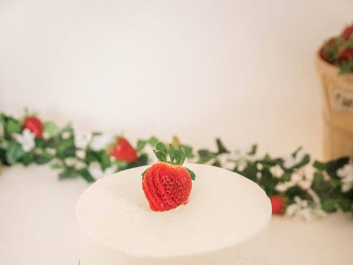 Tmx Rileycakesmash2019 Rileycakesmash2019 0002 51 1033731 Suffolk, VA wedding cake