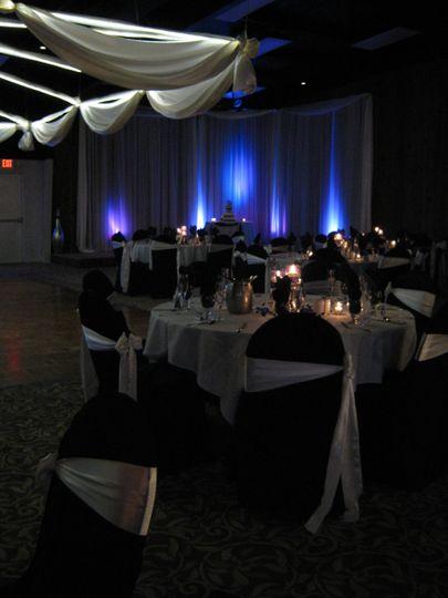 the fountains banquet center venue kalamazoo mi weddingwire