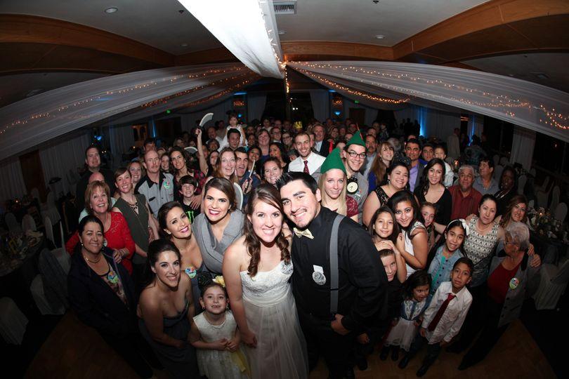kraut wedding 1383