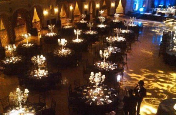 Tmx 1447688512698 21n8i6x3akwi8g9k580 Shelbyville wedding eventproduction