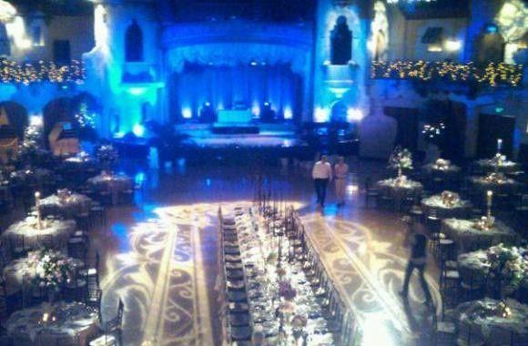 Tmx 1447688545918 O38joupi8xzrgwz580 Shelbyville, IN wedding eventproduction