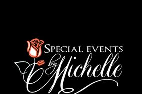 Special Events by Michelle