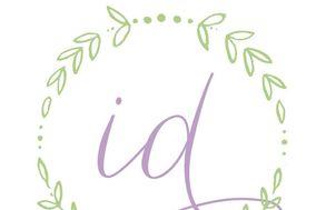 Izzy Designs