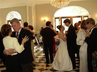 Tmx 1280941333335 CouplesDancing Baton Rouge wedding dj