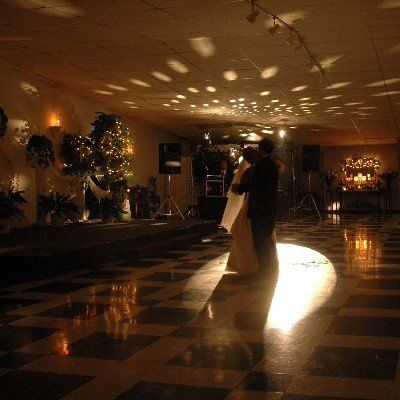 Tmx 1280941343491 JenniferKorey Baton Rouge wedding dj