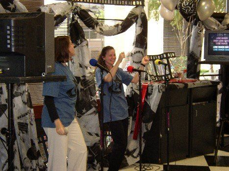 Tmx 1280941347882 Karaoke Baton Rouge wedding dj