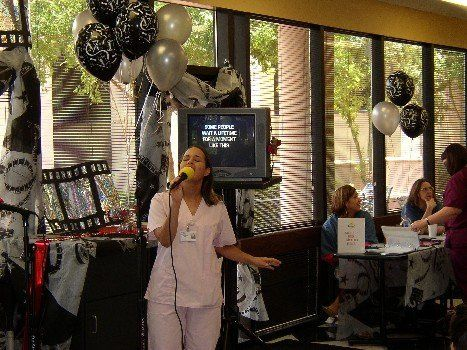 Tmx 1280941349288 Karaoke2 Baton Rouge wedding dj