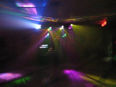 Tmx 1280941354272 Lighting Baton Rouge wedding dj