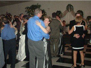 Tmx 1280941357054 SlowDancing Baton Rouge wedding dj