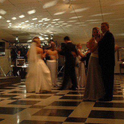 Tmx 1280941362163 WeddingReception4 Baton Rouge wedding dj