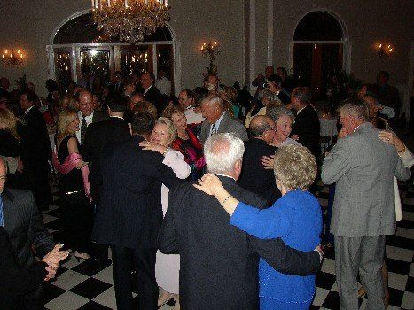 Tmx 1280941363804 WeddingReception Baton Rouge wedding dj