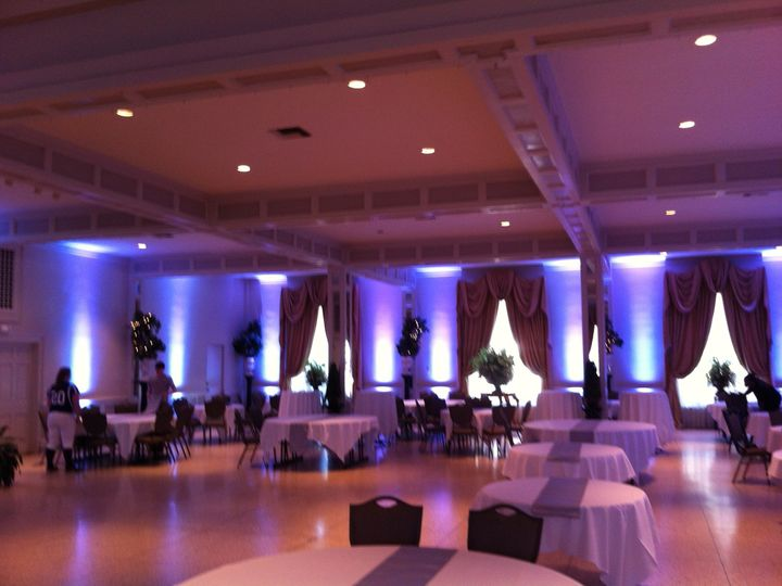 Tmx 1400086562224 1 Baton Rouge wedding dj