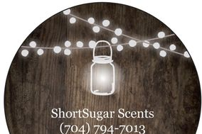 ShortSugar Scents