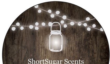 ShortSugar Scents 1