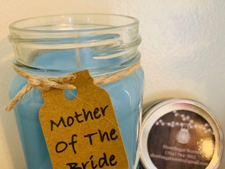 Tmx Mother Of The Bride 51 1044731 158534940519870 Ferrum, VA wedding favor
