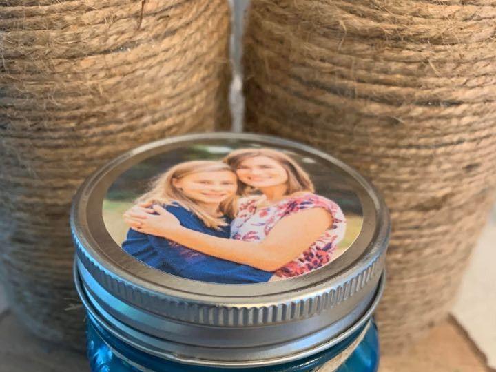 Tmx Mothers Day Candle 51 1044731 158922760485569 Ferrum, VA wedding favor