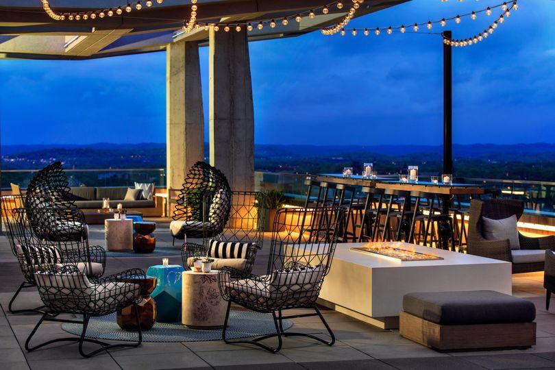 Woodlea Terrace